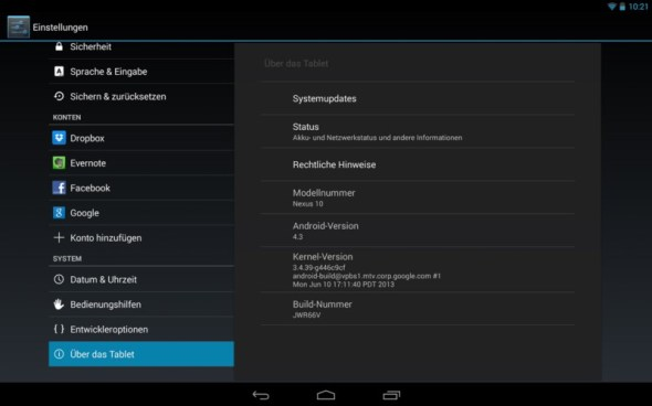Screenshot_2013-07-25-10-22-06 1