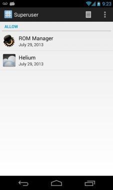 SuperUser device-2013-07-29-212303