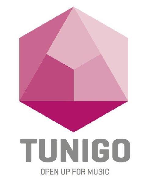 tunigo_header