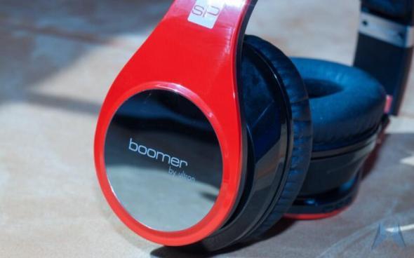 Ultron boomer shift Pro (4)