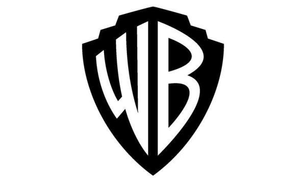 warner_bros_logo_header