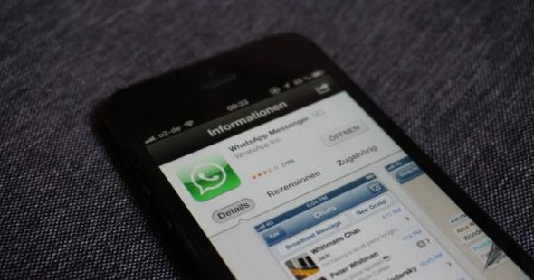 whatsapp_ios_header