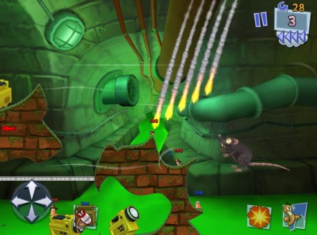 worms_3 (1)