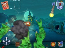 worms_3 (2)