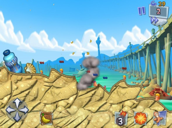 worms_3 (3)