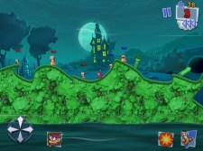 worms_3 (6)