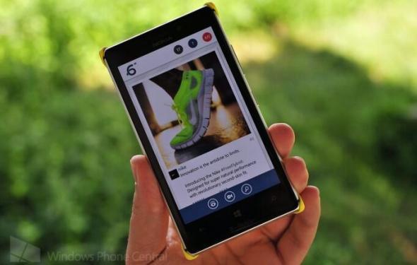 6tagram instagram windows phone