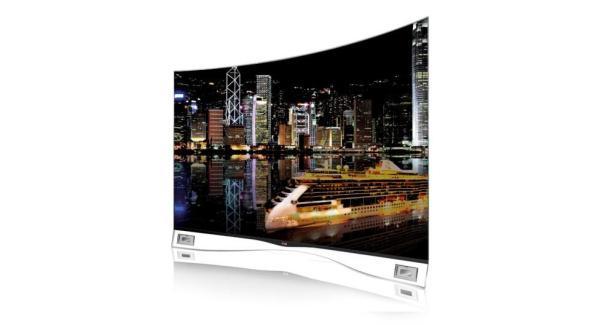 Bild_LG_CURVED OLED TV