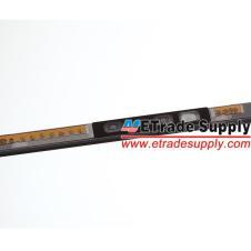 Cadre-SONY-XPERIA-Z1-03