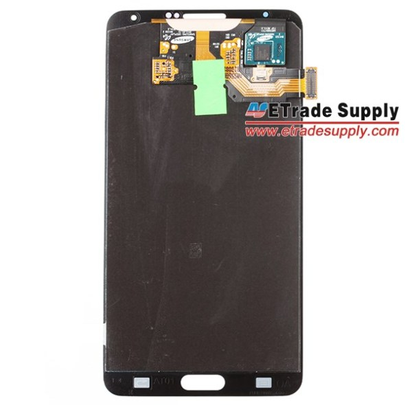 Galaxy-Note-3-Display-Assembly-2 2