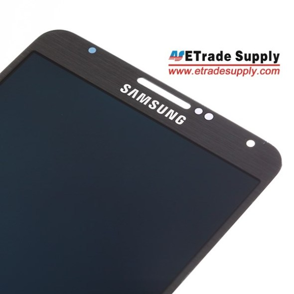 Galaxy-Note-3-Display-Assembly-3 3