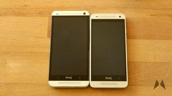 HTC One Mini IMG_4230