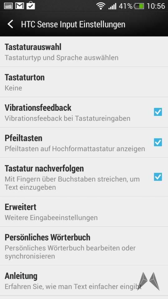 HTC One Mini mobiFlip Screenshot_2013-08-27-10-56-28