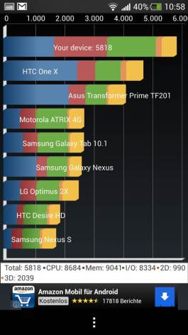 HTC One Mini mobiFlip Screenshot_2013-08-27-10-58-25