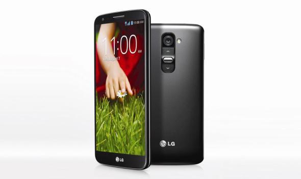 LG_G2_Header (1)