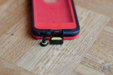 LifeProof Waterproof Case iPhone 5 (2)