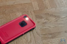 LifeProof Waterproof Case iPhone 5 (8)