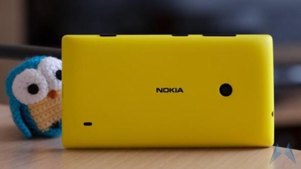 Nokia Lumia 520 (3)