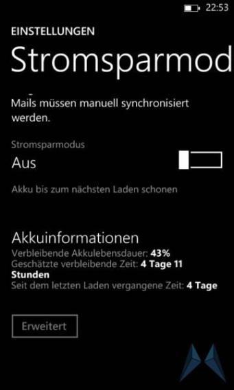 Nokia Lumia 520 (9)