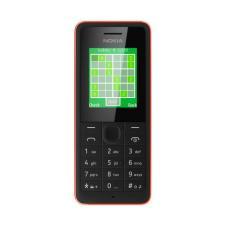 Nokia_106_Sudoku