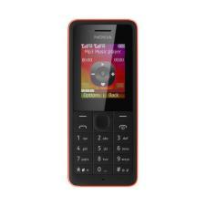 Nokia_107_Dual_SIM_MP3