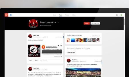 Pearl-Jam-Google-+-SoundCloud