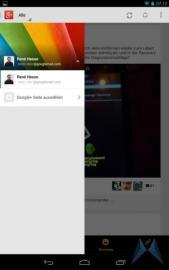 Screenshot_2013-08-15-07-12-10 4