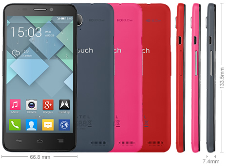 alcatel-one-touch-idol-s-mobiFlip-colors
