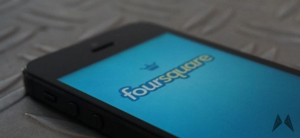 foursquare_header_1