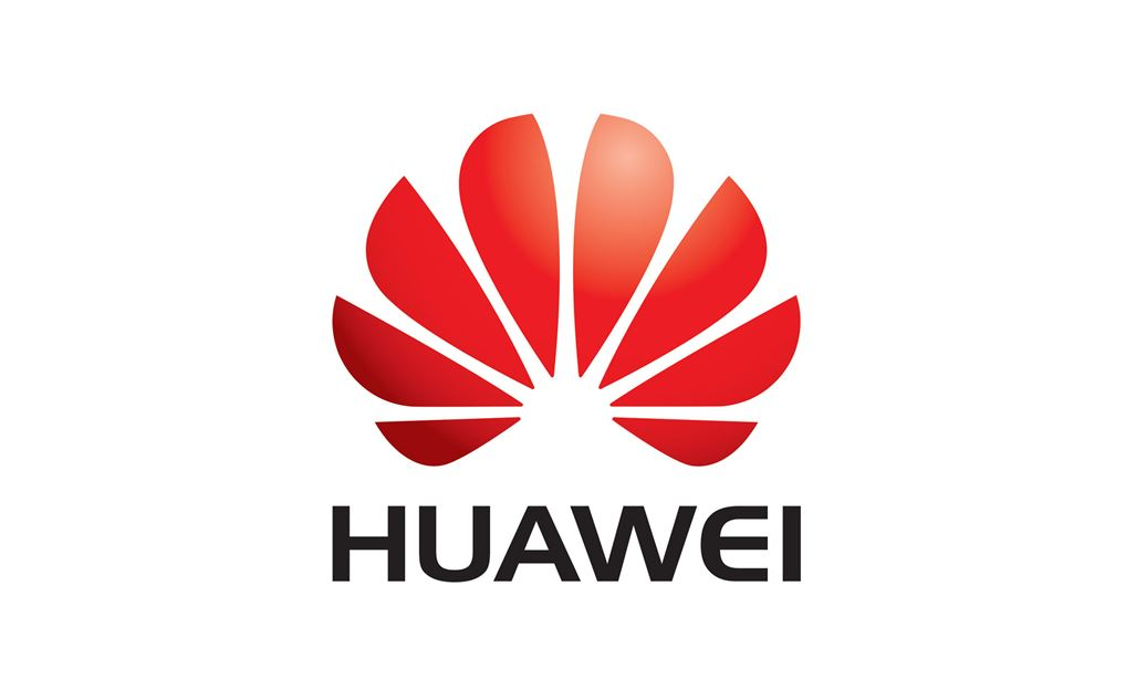 Huawei auch dieses Jahr mit neuem Nexus-Smartphone