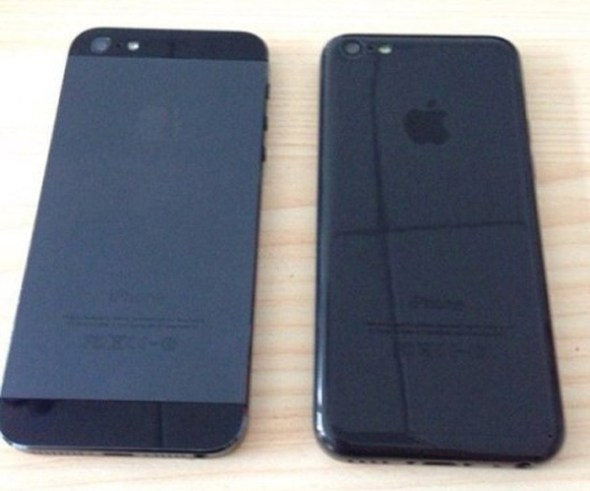 iphone-5c-black-2