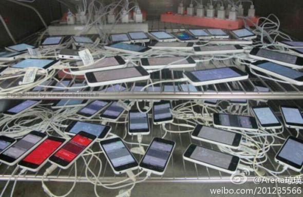 iphone_5c_testlabor