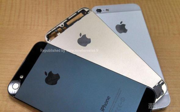 iphone_5s_gold_header