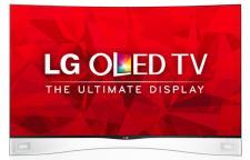 lg-55ea9800-curved-oled-tv-large01