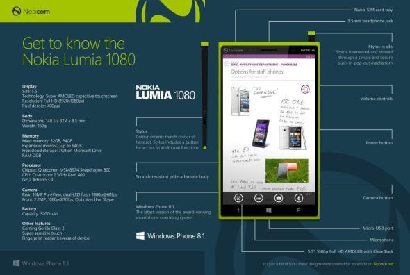 lumia_1080 (1)