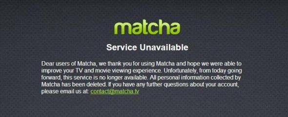 matcha_screen