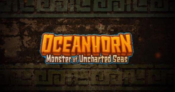 oceanhorn_header