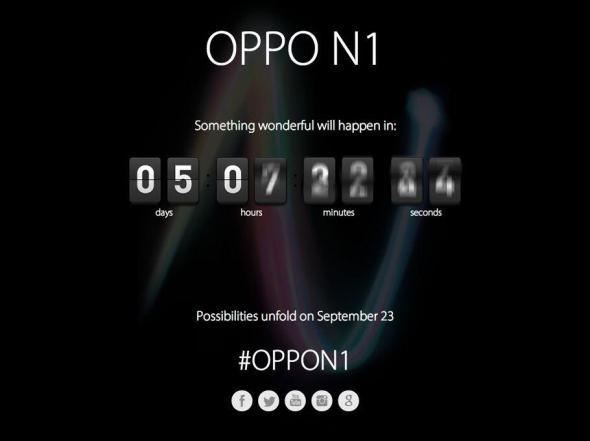 oppo_n1_countdown