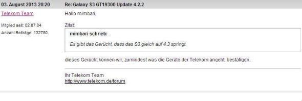 s3_telekom_update
