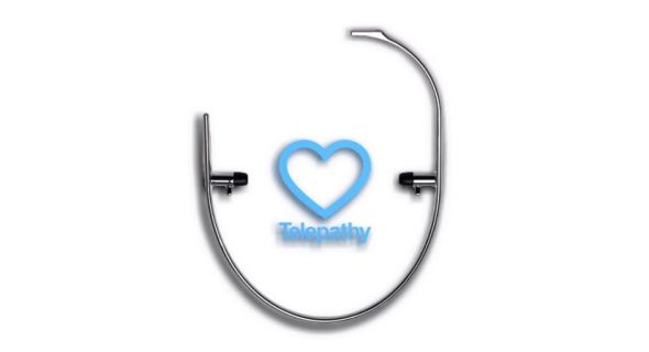 telepathy_one_header