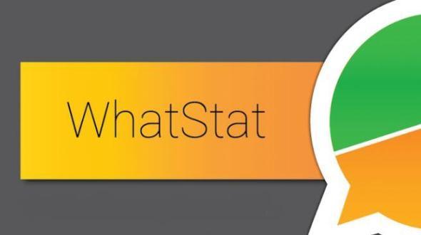 whatstat_header