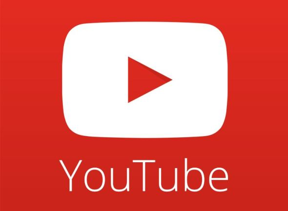 youtube_logo_neu_header