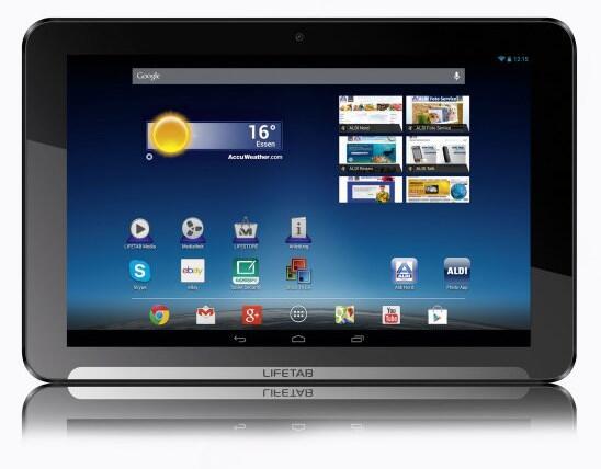 257_cm101_tablet_pc_big_21469