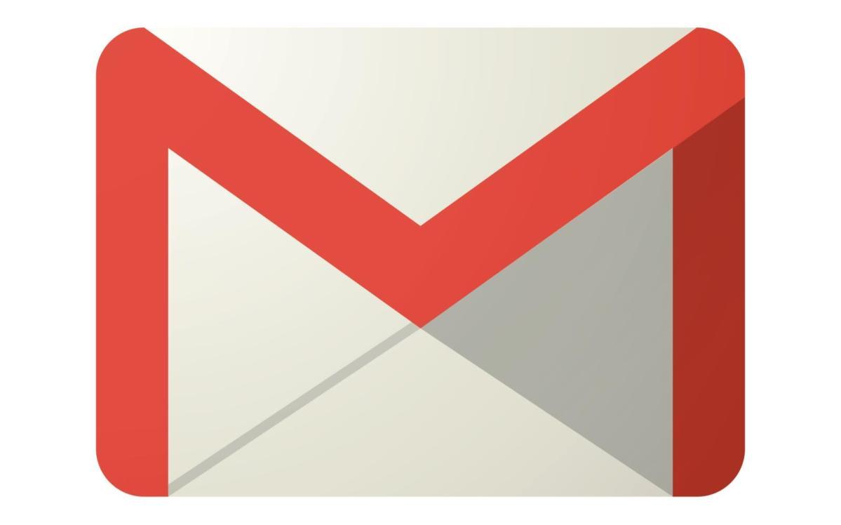 wie endet google mail adressen