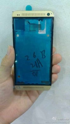 HTC-One-gold-leaked-03