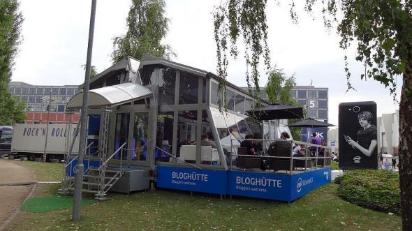 Intel Bloghütte PICT_20130908_165215