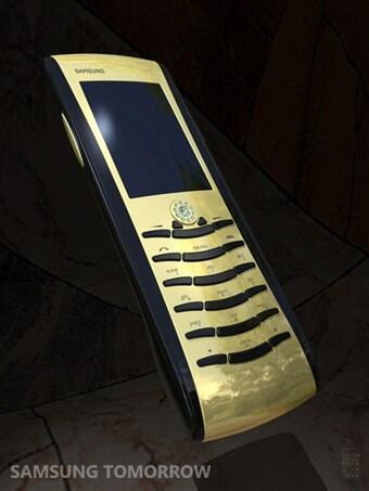Oceans-13-Phone