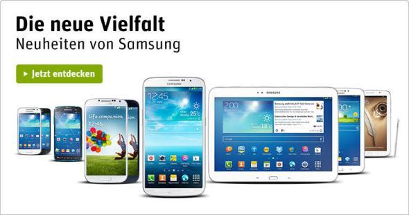 Samsung-TT-KW35-v02