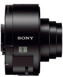 Sony DSC-QX10 (3)