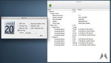 Xbench SD-Adapter Bildschirmfoto 2013-09-28 um 15.16.19